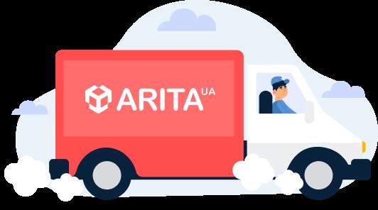 https://arita.ua/dist/public/images/delivery.png