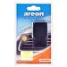 Автомобильный освежитель воздуха AREON CAR на обдув Тутти Фрутти