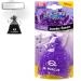Автомобильный освежитель воздуха DrMarkus FRESH BAG Lilac дисплей