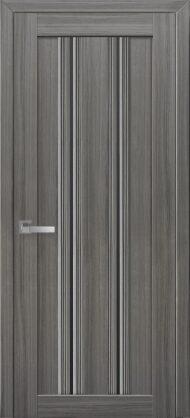 https://arita.ua/images/products/dveri-verona-s1-smart-2000800-mm-ghemchug-grafit-steklo-blk-1609076026-1825012095.jpg