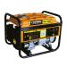 Генератор бензиновий ,1,5 кВт, max 1.5 кВт., ручний стартер, Fermer