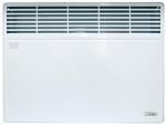 Конвектор електричний 1,5 кВт С2М (мби) Термія (влагозащит.)