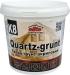 "Кварц-Грунт акриловий  3 кг ТМ ""Elite Construction"""
