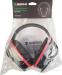 Навушники шумопригнічуючі з жорстким регульованим оголів'ям, SNR 51 dB, SIZAM