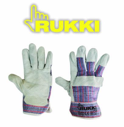 https://arita.ua/images/products/perchatki-combi-kogha-ladony-50-h-b-50-105-rukki-1609075678-496891174.jpg