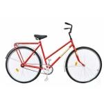 Велосипед Україна деш. (Ж)